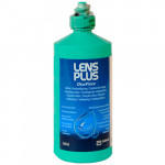 Lens Plus Ocupure 360ml