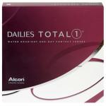 Dailies Total 1 90