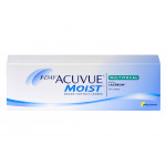 1 Day Acuvue Moist Multifocal 30