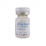Proclear Tailormade Toric