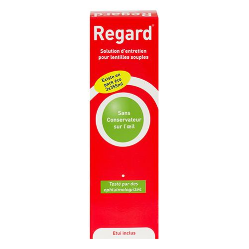 Regard 355 ml
